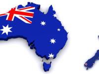 The Trans-Tasman Spat Show: New Zealand-Australian Tensions