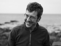 Saving George Monbiot