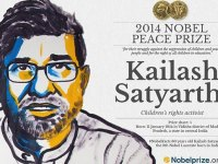 Nobel or Not so Nobel