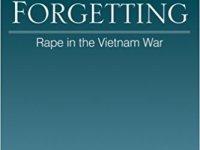 "American Rape of Vietnamese Women Was ""Considered Standard Operating Procedure"""