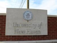 Dirty Ties: The University of New Haven And Saudi Arabia