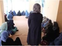 When Afghan Mothers Speak, The World Must Listen