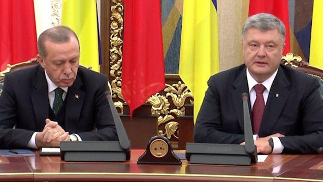 erdogan-nodding-off
