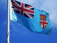 Anti-Indian Subversion Of Fiji By Apartheid Israel, Pro-Apartheid Australia & Pro-Apartheid America