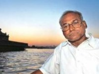 Posters Appear Threatening To Kill Dr Kancha Ilaiah