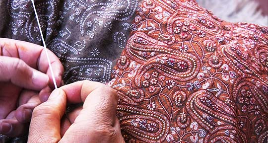 kashmir-embroidery