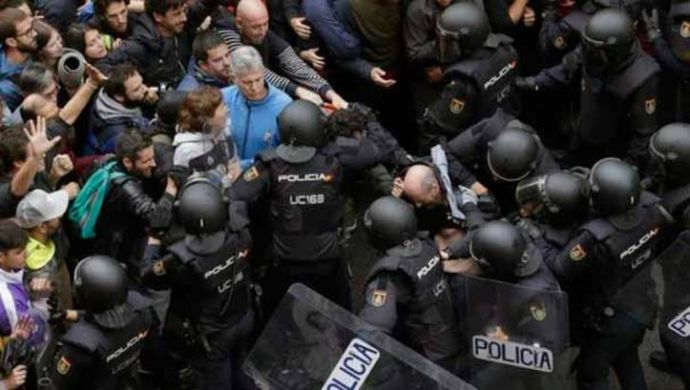 represionpolicialcatalunya2