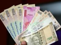 Support Us In Making Indian Currency Accessible For The Blind