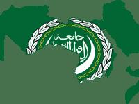 The Betraying Arab League