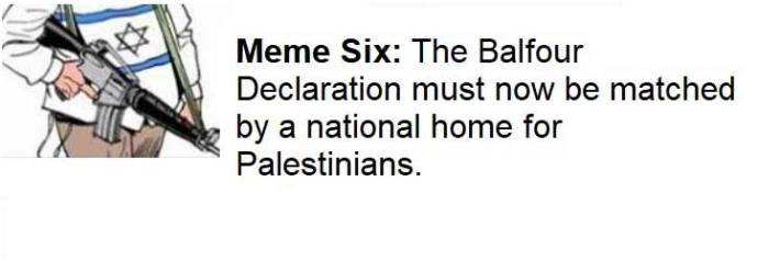 balfour-meme6
