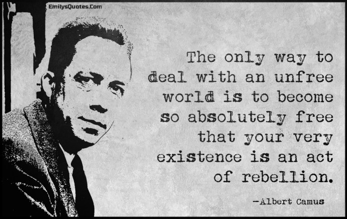 camus-rebellion