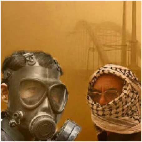 dust-storm3