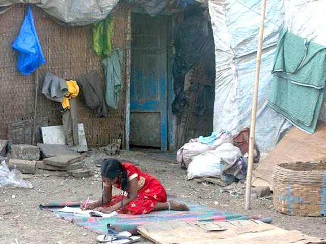 housing-india
