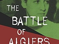 Inside The Battle Of Algiers: Memoir Of  A Woman Freedom Fighter: Review And Relevance To Palestine