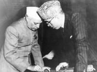 Kashmir Conflict: Revisiting Nehru's Legacy