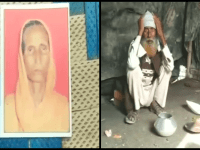 AADHAR- Starving ThePoorTo Death As The Supreme Court Looks Away