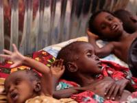 The UN And Genocide By Starvation In Somalia