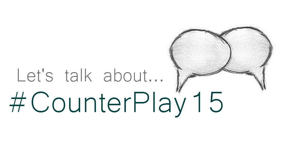 CounterPlay15_hashtag2