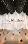PlayMatters (Custom)