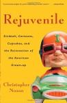 Rejuvenile (Custom)