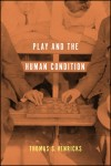 play_humancondition (Custom)