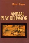 AnimalPlayBehavior (Custom)