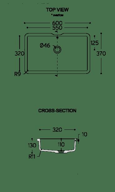DuPont-Corian-Tech-Drawings-Quiet-7120