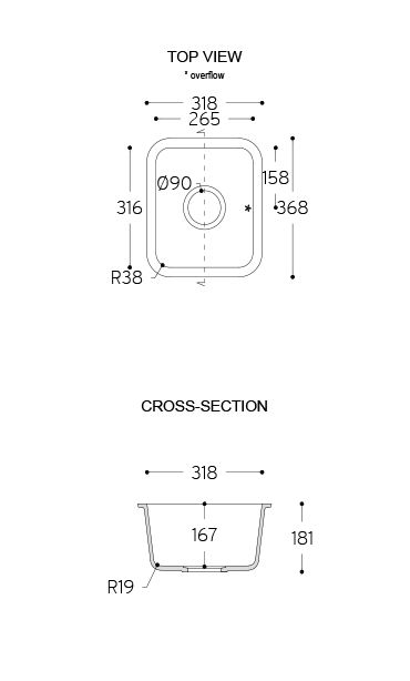 DuPont-Corian-Tech-Drawings-Sweet-809