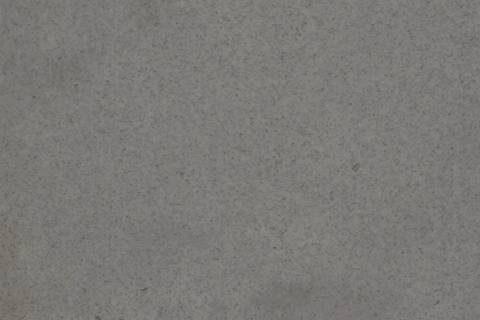 Shadow Concrete