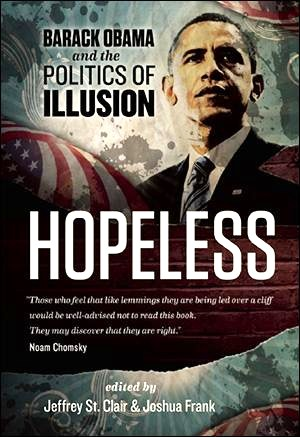 Hopeless-Barack-Obama-and-the-Politics-of-Illusion-Book-Jacket-photo