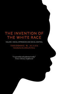 Invention_white_race_1-210