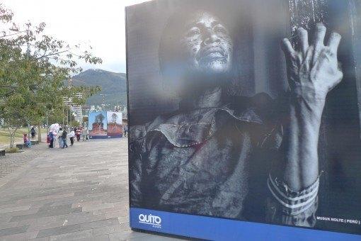 public art exhibitions