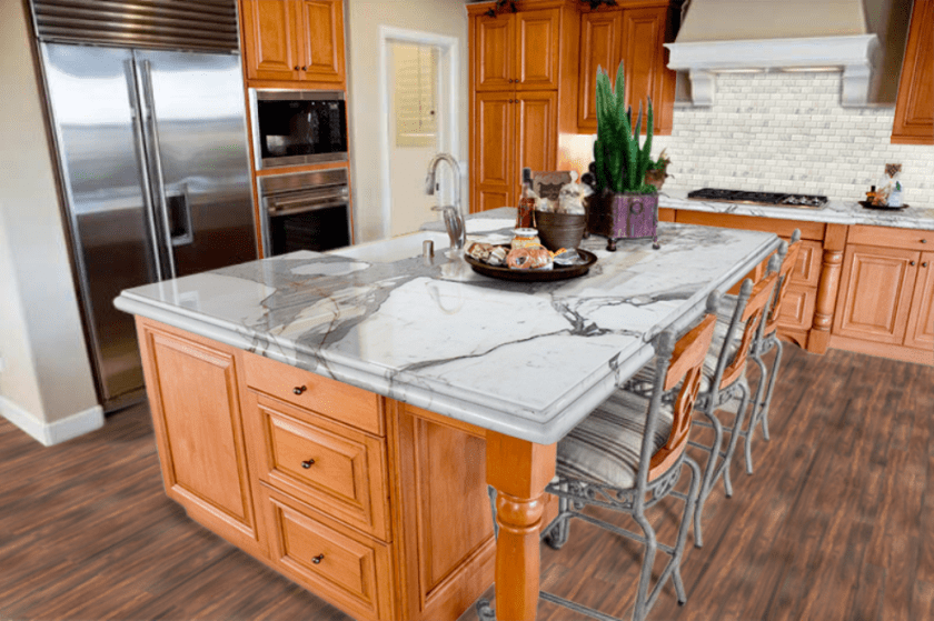 quartz vs quartzite countertops cost per sq ft 2018 pros cons countertop costs and. Black Bedroom Furniture Sets. Home Design Ideas
