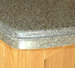 Solid Surface Countertops Countertop