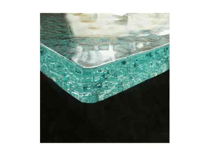 Gl Countertop Styles And Concepts