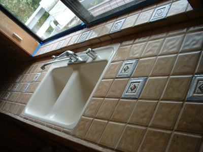 annual countertop buyers guide