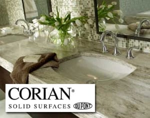 Delightful Comparing The Top Solid Surface Countertop Manufacturers