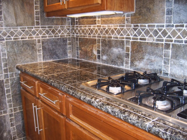 Bathroom Design Tool Tiles