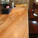 Are Sandstone Countertops A Good Choice For Kitchens Countertop Guides
