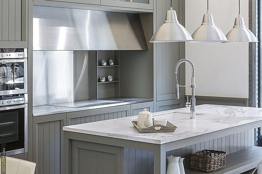 porcelain countertops countertop