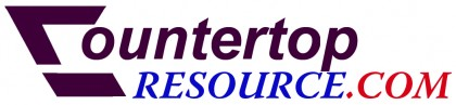 CountertopResource.com