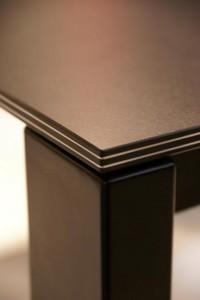 Compact Laminate Panel by Abet Laminati