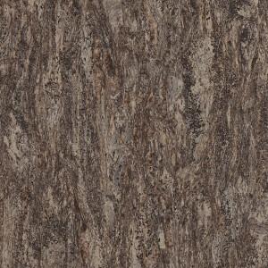 Wilsonart Cosmos Granite HD laminate