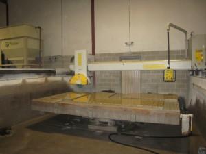 Nat-Stone-waterjet-granite-cutting