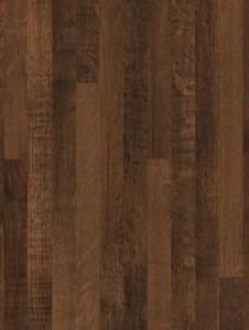 7973 Old Mill Oak laminate