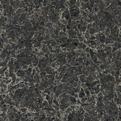 Coastal Grey Caesarstone Canada