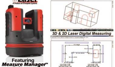 PR ProCT Laser-F