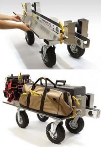 omni cubed tool tray accessory 3