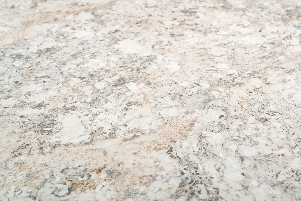 Wilsonart Introduces New Spring Carnival Laminate Color