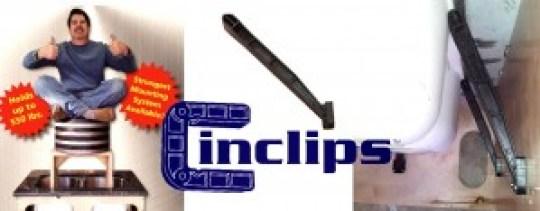 cinclips 550
